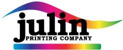 Julin Printing Company